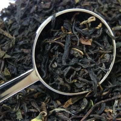Kenia TGFOP1 té negro | Kenya black tea-0