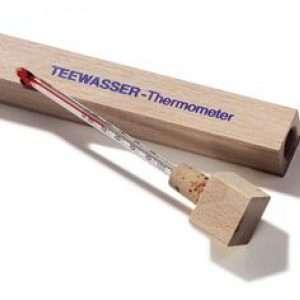 Termómetro-0