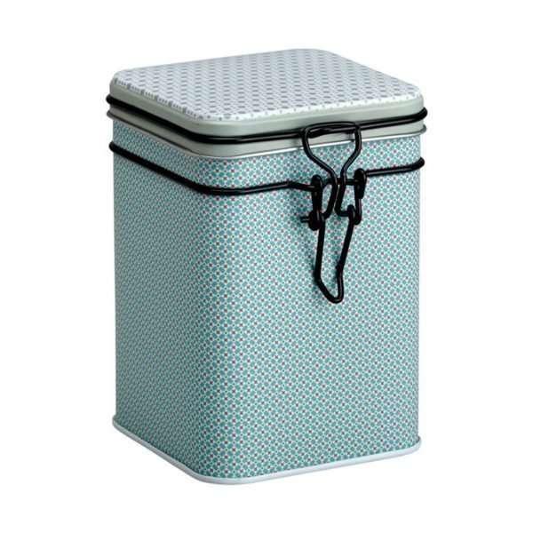 lata 150 gramos azul