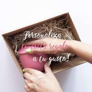 Monta tu propia cesta de té-0
