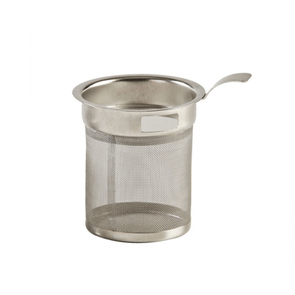 Tetera Madam roja 1 litro -712