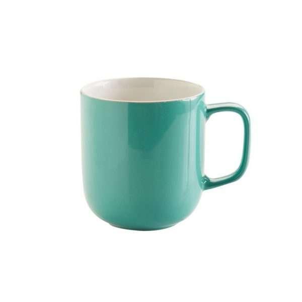 Taza Madam Verde Agua-0