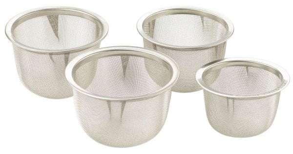 Filtro para taza 63mm-0