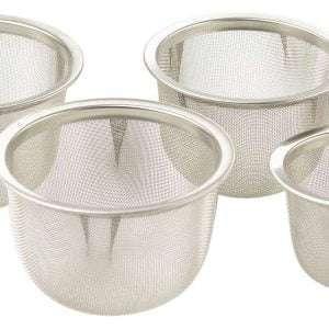 Filtro para taza 45mm-0