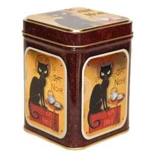 Lata 100gr. Le Chat Noir-0