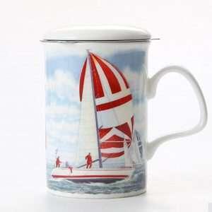 Taza con filtro Sailing-0