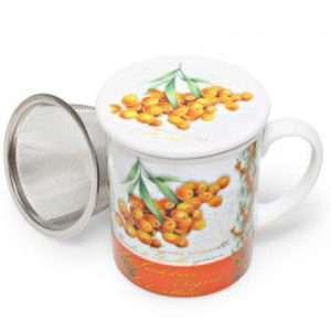 Taza Naranjas-0