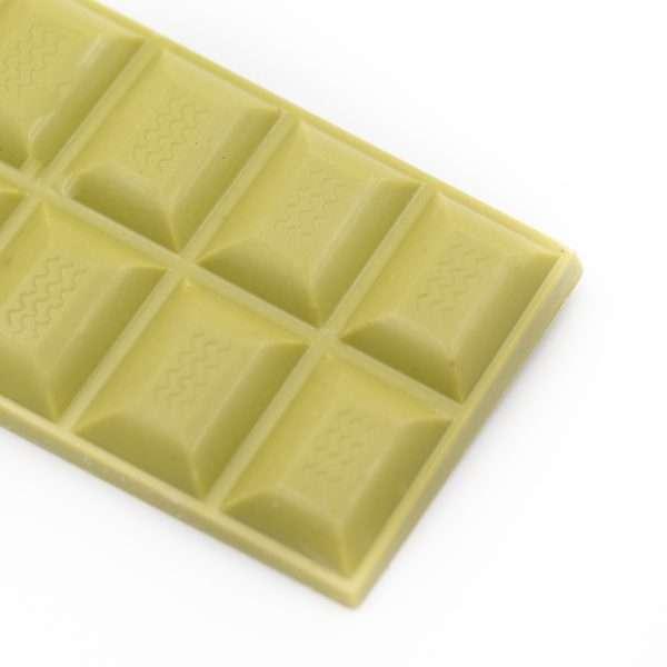 chocolate te matcha