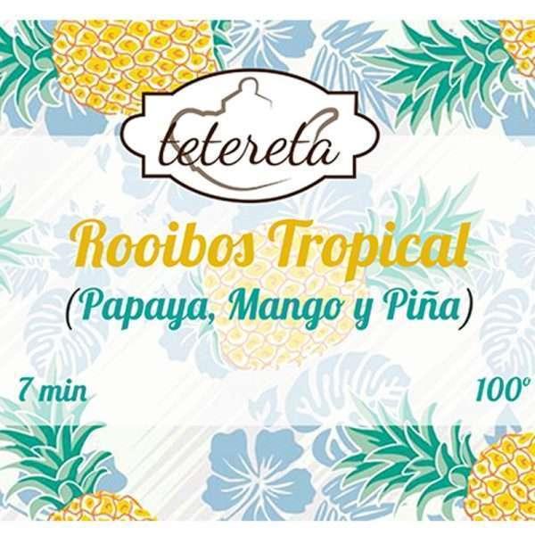 Rooibos Tropical-0