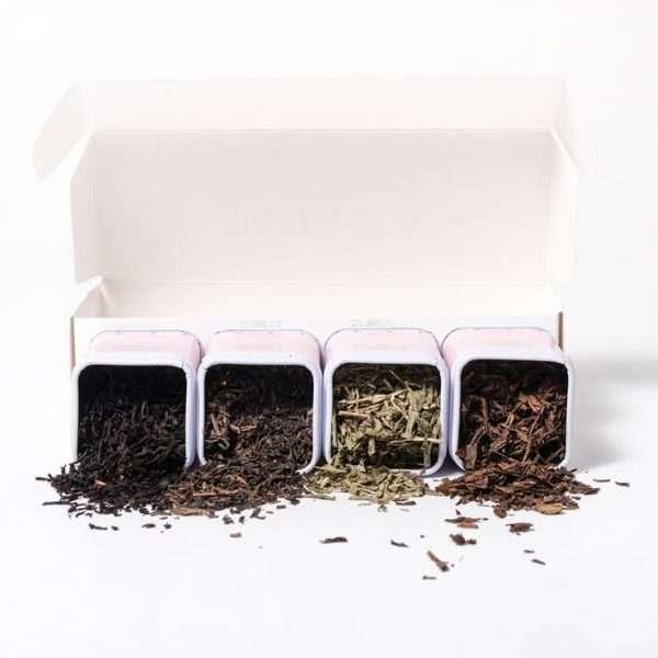 Pack Selección Sin Cafeína-1115