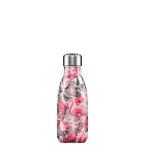 chilly flamencos 260 ml pequeña