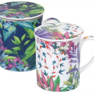 Taza Tropical-0