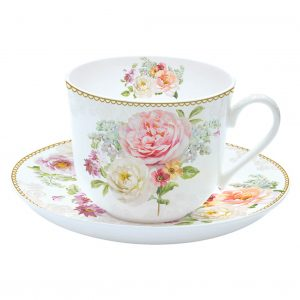 Taza Jumbo English Meadow-0