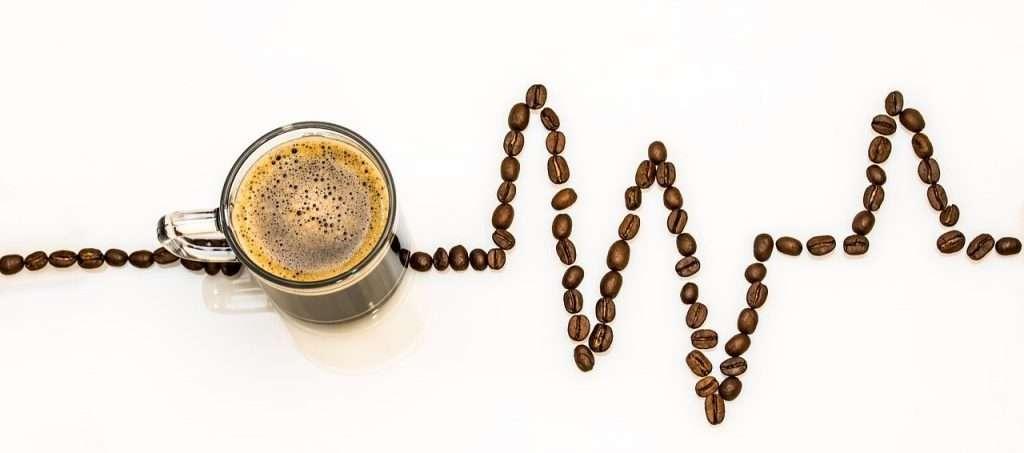 que es la cafeina