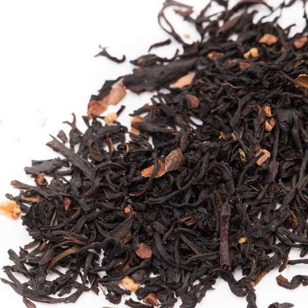 te-negro-chocolate