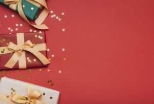 regalos para amantes del te