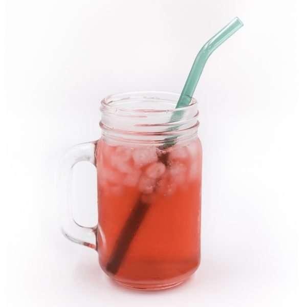 coctel-helado-infusion-fria