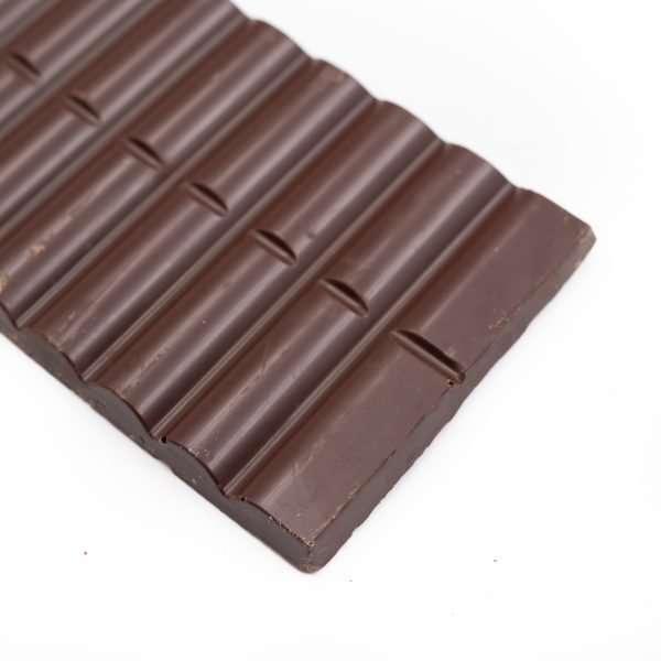 chocolate sin azucar