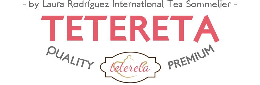Logo Tetereta Quality PREMIUM